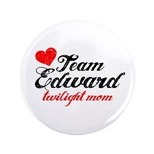 "Edward TwiMom 3.5"" Button"