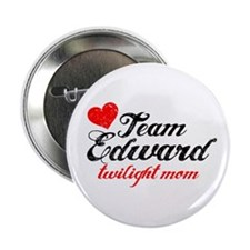 "Edward TwiMom 2.25"" Button"