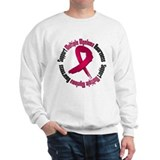 Support Myeloma Awareness Jumper