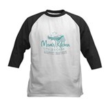 Mom's Gourmet Boutique Tee