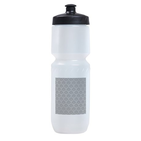 Little Fox Trek Water Bottle