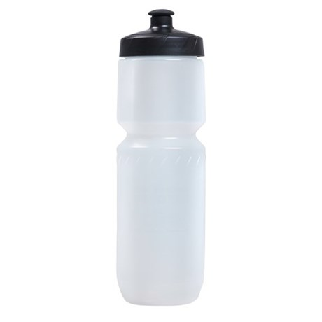 Happy Halloween Trek Water Bottle