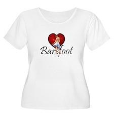 Santorum 2016 T-Shirt