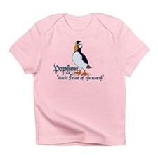 Puffin Infant T-Shirt