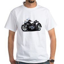 Goldwing Black Trike Shirt