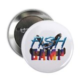 "TOP Fish 2.25"" Button"