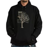 Macomb Disc Golf Hoodie
