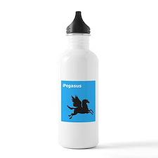 iPegasus Water Bottle
