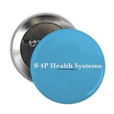 "2.25"" 4P Health Systems Button"