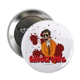 "2.25"" Timmy Button"
