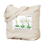 Brain Farts Tote Bag