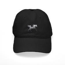 Arabian Baseball Hat