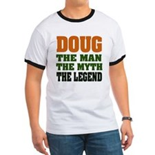 DOUG - The Legend T