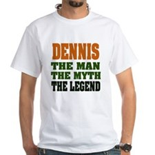 DENNIS - The Legend Shirt