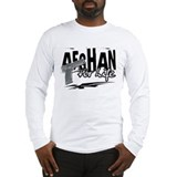 behamta.com Long Sleeve T-Shirt