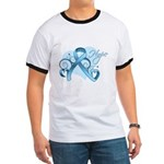 Hope Prostate Cancer Ringer T