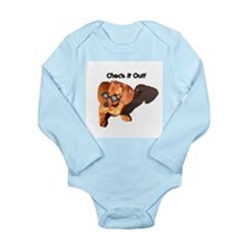 Unique Holidays and occasions Onesie Romper Suit