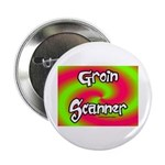 The Groin Scanner 2.25