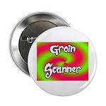 The Groin Scanner 2.25