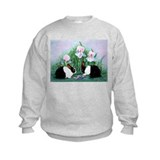 Evonnes Art Sweatshirt
