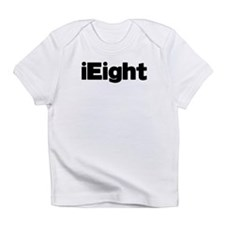 iEight Infant T-Shirt