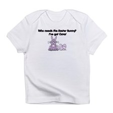 I've Got Oma! Infant T-Shirt