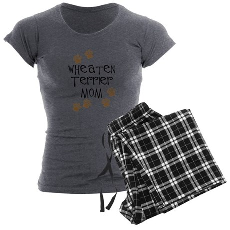 got mail? Organic Toddler T-Shirt (dark)