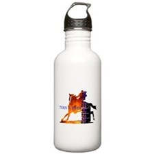 TNB Appaloosa Water Bottle