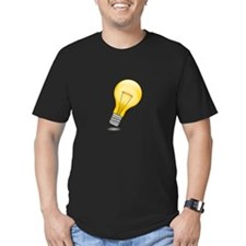 Bright Idea T