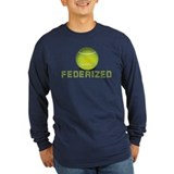 CRAZYFISH federized T