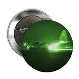 "C-130 NVG 2.25"" Button (10 pack)"