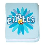 Pilates Cotton