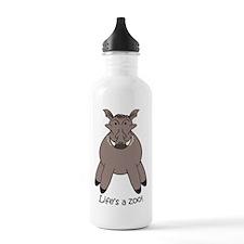 Warthog Water Bottle
