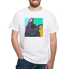 Fun Frenchie Shirt