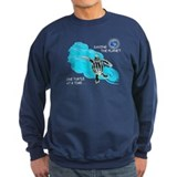 TURTLE WAVE Sweatshirt