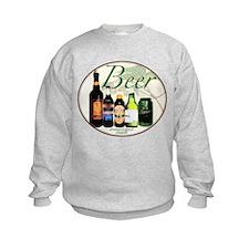 The Beer Choice Sweatshirt