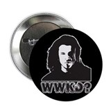 "Leverage WWKD 2.25"" Button"