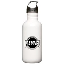 Kosher For Passover Water Bottle
