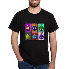 christmas and holiday T-Shirt