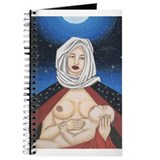 Mater Coeli Journal