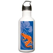 Newt Water Bottle
