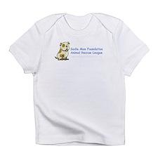 Cool 2 Infant T-Shirt