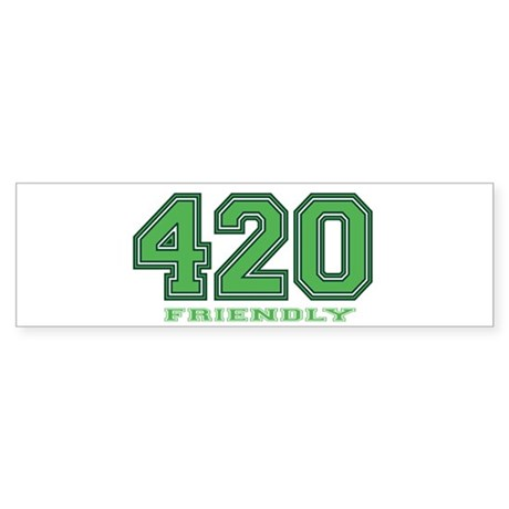 420 dating meaning