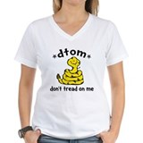 DTOM Cartoon Shirt