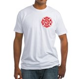Fire Department - Shirt