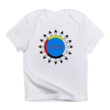 Cheyenne Infant T-Shirt