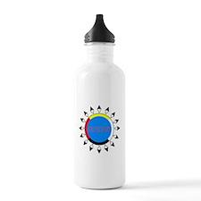 Cheyenne Water Bottle