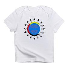 Indian Pride Infant T-Shirt