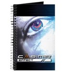 Casimir Effect Journal