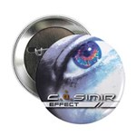 "Casimir Effect 2.25"" Button"